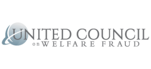 United Council on Welfare Fraud