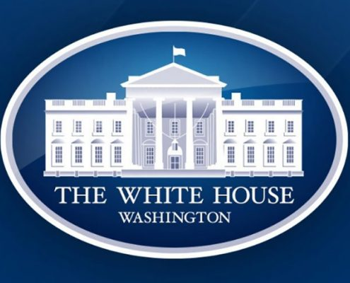 white-house-logo-final-hed-2016