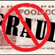 food-stamp fraud